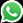 WhatsApp Recanto Gaúcho